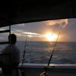 рыбалка в Африке (10)