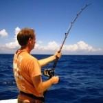 рыбалка в Африке (9)