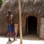 plemena-kenya (1), племена Африки смотреть