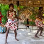 plemena-kenya (2)