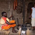plemena-kenya (3)