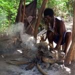 plemena-kenya (4)