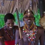 plemena-kenya (5)