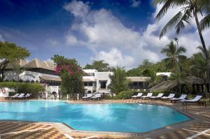 Serena-beach-hotel-1