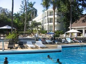 kenya-bay-mombasa (5)